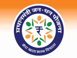 Jan Dhan Yojana 19 5 Crore Accounts 15 Months