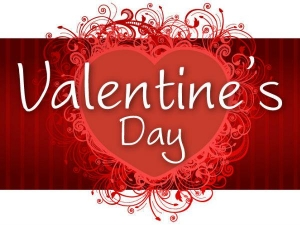 Financial Gifts Your Valentine