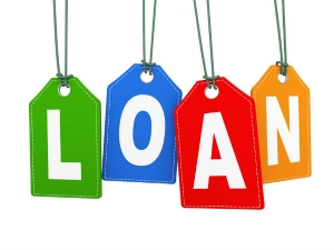 What Are The Various Charges On Personal Loans India