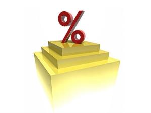 Latest Interest Rates On Ppf Kvp Nsc Mis