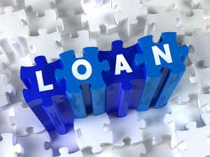 Sbi Home Loans Different Individuals With Different Needs
