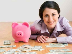 Simple Tips Women Manage Their Own Finances