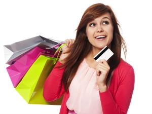Transactions You Must Avoid On Credit Card