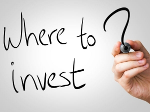 Best Investment Ideas Other Than Stocks For