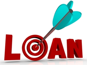 Points Note Personal Loan