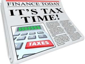 How Are Mutual Fund Schemes In India Taxed