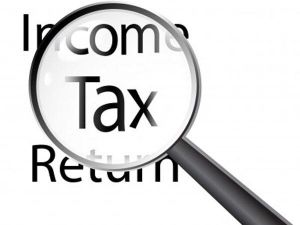 Govt Plans Cut Scrutiny Time Tax Returns To 1 Year