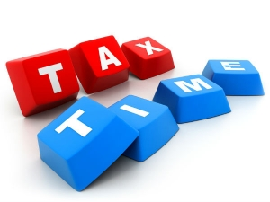 Things To Remember Before You Send Your Tax Returns Form