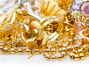 Are You Making These 6 Mistakes When Buying Gold