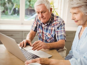 Protect Senior Citizens Make Use The Tax Benefits