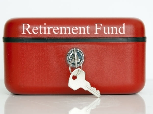 Common Retirement Planning Mistakes Avoid