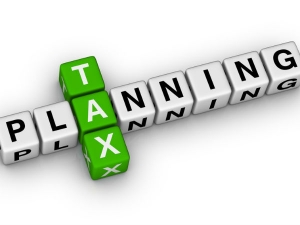 August 31 Deadline Clearing Pending Income Tax Returns