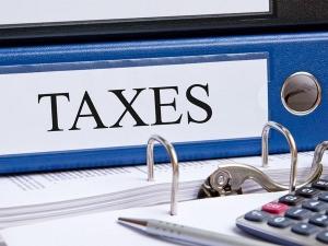 Income Tax Department Name Shame Crorepati Defaulters