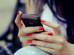 Upi Goes Live Banks Introduce Payment Apps