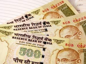 Last Date Replace Old Currencies Is June