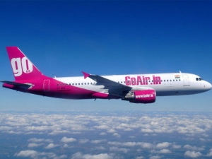 Goair Flight Tickets Offer Details