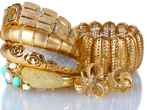 Gold Price Kerala Lowest The Month