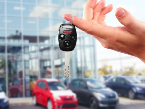 New Procedure For Old Vehicle Ownership Transfer