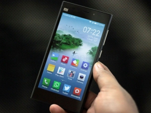 Xiaomi Exports Personal Data Of Indian Users To Foreign Thir