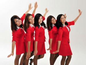 Spicejet Offers Flight Tickets From Rs 769 Great Republic D