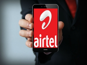 Airtel Subscribers Get Netflix And Amazon Prime Membership