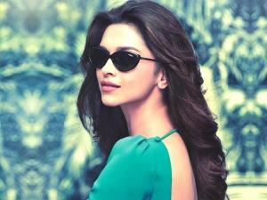 Vistara Appoints Deepika Padukone As Brand Ambassador