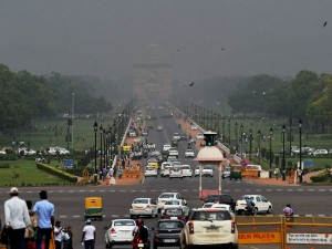 India On 10 Wealthiest Country List Takes 7th Spot
