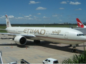 Etihad Airways Will Let Passengers Fly Now Pay Later