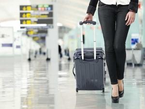 Jet Airways Stops Trivandrum Kochi Direct Flight From Dammam