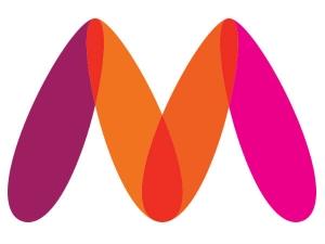 Myntra Buys Majority Stake Hrithik Roshan S Fashion Brand Hr