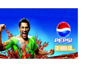 Ms Dhoni S 11 Year Innings With Pepsico Ends