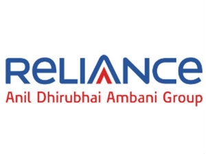 Anmol Promoted As Additional Director Reliance Cap