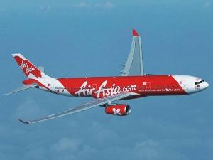 Air Asia Won T Take Jet Airways Boeing 737 Flights
