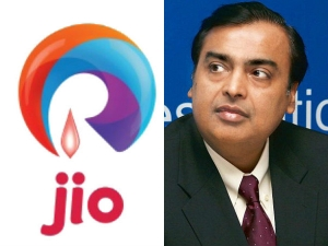 Reliance Planning Push Jiomoney Payments At Small Retail Sto