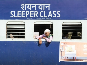 Cabinet Clears Merger Railways Union Budgets