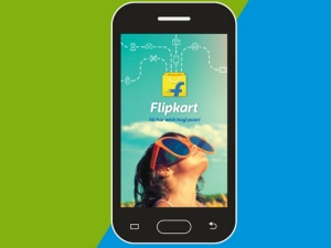 Flipkart Crosses 100 Million Registered User Mark