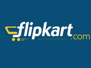 Wal Mart Talks Buy Stake Flipkart
