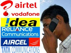 As Reliance Jio 4g Offers Unveiled Telecom Tariff War Enter Data Zone
