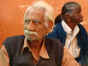 India Among 10 Richest Nations Ranks Second Income Inequality