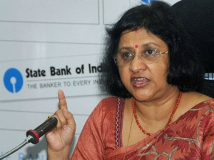 Sbi Initiates Layoff Plans Redeploy Over 10 000 Employees