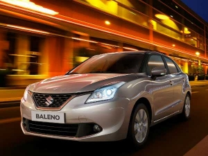 Maruti S Alto Wagonr Best Selling Models Top Ten List H1fy