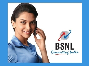Bsnl Launches Attractive New Plan