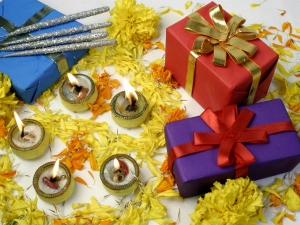 Things You Need Know About Gift Cards