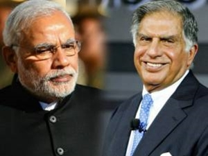 Read Letters Ratan Tata Pm Narendra Modi Group Employees