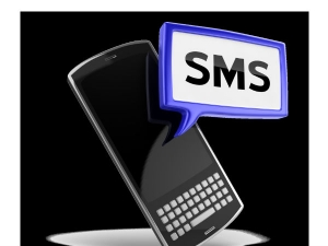 Salaried Taxpayers Get Sms Alerts On Tds Deductions