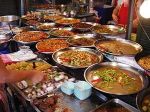 Street Sellers Mumbai Have Declared Rs 50 Crore Properties It Dept