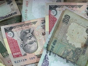As Demand Surges Rbi Releases Soiled Rs 100 Notes