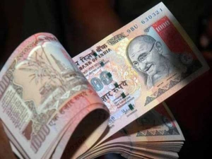 Co Operative Banks Accept Old Notes