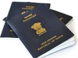 Passport Licences Examinations Other Services Set Get Costlier
