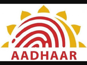 Aadhar Linked Mobile Wallet Is Launching Next Week